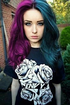 This girl is awesome