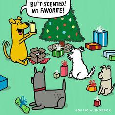 Xmas Jokes, Funny Christmas Cartoons, Funny Christmas Songs, Christmas Jokes, Naughty Christmas, Funny Signs, Funny Jokes, Hilarious, Funny Books For Kids