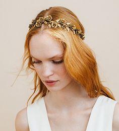 Scarlett Headwrap