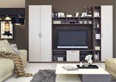 Картинки по запросу мебель гостинная стенка