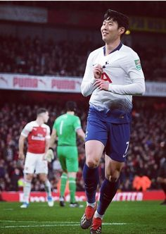 Tottenham Hotspur Wallpaper, Tottenham Hotspur Fc, Harry Kane, Soccer World, North London, Football Players, My Man, Chibi, Sons