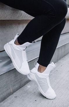 72 Best Puma Shoes   Puma Shoe images in 2019   Pumas shoes