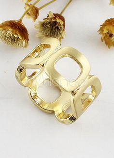 anelli geometrici - Google 검색