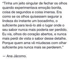Ana Jacomo