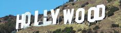 Hollywood Real Estate Listings