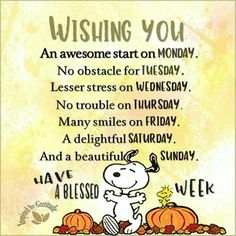 Good Night Quotes : Wishing you - Quotes Sayings Good Night Quotes, Great Quotes, Funny Quotes, Life Quotes, New Week Quotes, November Quotes, Hug Quotes, Monday Quotes, Peanuts Quotes