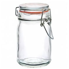 Preserving Jar 255ml 9oz (25.5cl) - 12pk. An excellent creative barware product from the Copper range. Free Delivery available on orders over £50.00