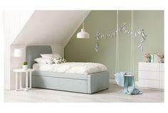 Kids Beds - Bunk Beds, Bed Frames, Trundle Bed, Air Mattress   Domayne