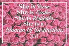 She is a Woman of Distinction. #est.1938_photography #SigmaLambdaGamma #Gammas #SLG #WomanOfDistinction #CultureIsPridePrideIsSuccess #Greek #GreekLive #PrideIsSuccess #IAmAGamma #GammaThings