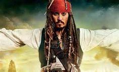 Titulo: Piratas del Caribe:La maldición de la Perla Negra  Autor: Hanz Zimmer  Año: 2004