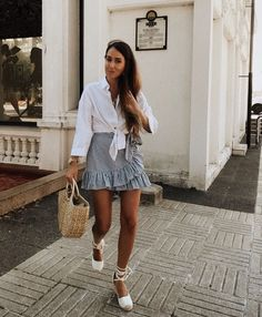 @annegolfarelli Urban Fashion, Daily Fashion, Boho Fashion, Fashion Outfits, Fashion Design, Fashion Trends, Fashion Nova Store, Fashion Nova Curve, France Outfits