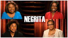 LatinoBuzz: You Don't Look Latina! Celebrating Afro-Latina Documentarians for Black History Month