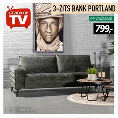 Latest Trends, Portland, Flat Screen, Movies, Movie Posters, Blood Plasma, Film Poster, Films, Popcorn Posters