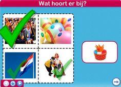Feesten / Netwijs.nl - Maakt je wereldwijs