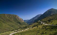 Andorre, pas de la case