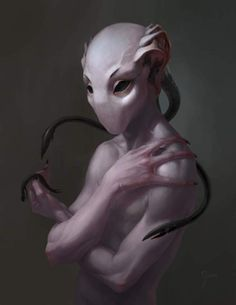 640x829_10234_Food_for_thought_2d_portrait_alien_sci_fi_creature_picture_image_digital_art.jpg (640×829)