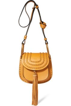 Fun yellow bag for fall.  I already have a wine colored bag and a black bag.  Looking for a fun pop of color.