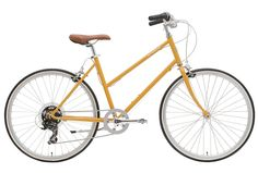 I need one of these Tokyobikes (when its stops raining)