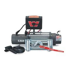 14 best electric winch 3000lbs images electric winch, suv trucks