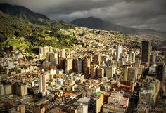 Desde la Calera #EasyFly Viaja a tu #DestinoFavorito en www.easyfly.com.co/Vuelos/Tiquetes/vuelos-desde-bogota