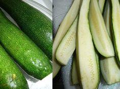 Zucchini, Paleo, Vegetables, Google, Food, Essen, Beach Wrap, Vegetable Recipes, Meals