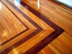 Trendy Types Of Wood Floors Fireplaces Ideas Types Of Wood Flooring, Wood Tile Floors, Parquet Flooring, Wooden Flooring, Hardwood Floors, Wood Floor Pattern, Wood Floor Design, Wood Tile Bathroom Floor, Hardwood Floor Colors