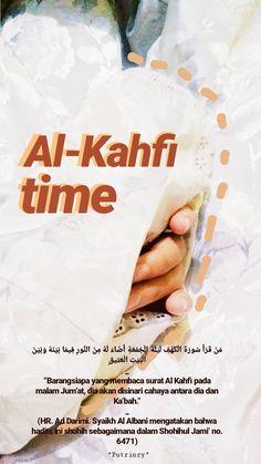 Reminder Quotes, Self Reminder, Ramadhan Quotes, Ramadan Tips, Its Okay Quotes, Religion Quotes, Quotes Galau, Islamic Quotes Wallpaper, Quran Quotes Love