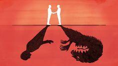 Handling Passive-Aggressive people