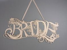 Laser Cuts in Your Wedding » Alexan Events | Denver Wedding Planners, Colorado Wedding and Event Planning