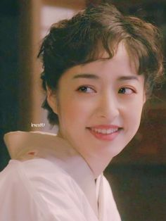Inoue Mao, My Girl, Celebs, Japan, Actresses, Actors, Girls, Anime, Inspiring Women