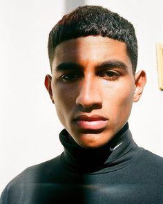 Will Wright, Model, Instagram, Scale Model, Models, Template, Pattern, Mockup