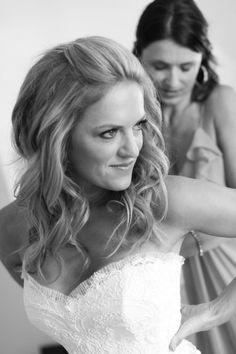 74 melhores imagens de Emma Stone  3082ab40dac