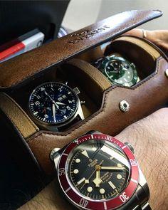 c0ee5c04079 Rolex   Tudor Replacement Watch Bands