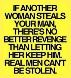 Amen sister