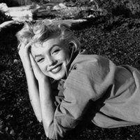 Marilyn Monroe photo 67a5d81dd16ba351a486f1fea683655a_zps3fbda310.jpg