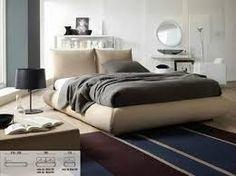 Image result for design bed