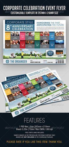 Picnic Patterns - Corporate Event Invitations in ...