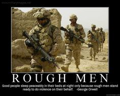 military qoutes and sayings   Book Haven - Chatterbox: Come up with a slogan! (showing 1-14 of 14)