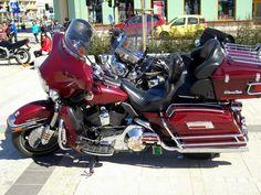 Wypady i wyrypy #motobike