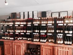 Over 50 different flavours of wine from Kawartha Country Wines Chamber Of Commerce, Country Cooking, Food Preparation, Fine Dining, Wine Rack, Wines, Home Decor, Homemade Home Decor, Interior Design