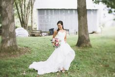 virginia-wedding-1-102014mc