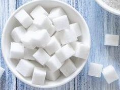 Knowledge of a connection between sugar and cancer might reach back as far as 50 years. But what is the evidence today? And can we get away from sugar?