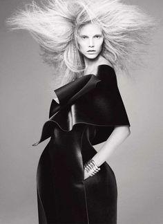 High Fashion Photography | magazine-editorial.jpeg