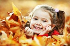 Put down the remote control and get ready for some serious fall fun with your family! Autumn Photography, Children Photography, Family Photography, Photography Poses, Fall Family Pictures, Family Pics, Family Posing, Fall Photos Kids, Fall Portraits
