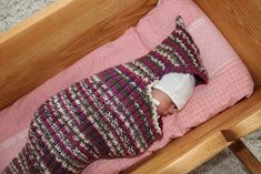 Pieni lankarulla: Toukkapussi, villakapalo Learning Process, Baby Knitting Patterns, Baby Sewing, Shag Rug, Knit Crochet, Crafts, Crocheting, Knits, Easy