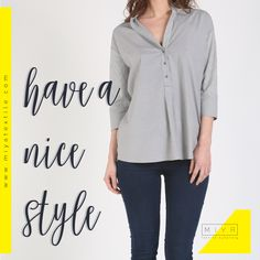 MIYA Textile - Have a nice style  #fashion #fabric #textile #tekstil #kumaş #design #style #moda #style #stil #konfeksiyon #apparel #dress #clothing #miyatextile #acartextile #enatextile #mactextile #acartekstil #miyatekstil #mactekstil #enatekstil  http://www.miyatextile.com/