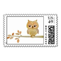 >>>Cheap Price Guarantee          Sleepy Owl in Tree Postage           Sleepy Owl in Tree Postage in each seller & make purchase online for cheap. Choose the best price and best promotion as you thing Secure Checkout you can trust Buy bestReview          Sleepy Owl in Tree Postage Here a gr...Cleck Hot Deals >>> http://www.zazzle.com/sleepy_owl_in_tree_postage-172769692496071739?rf=238627982471231924&zbar=1&tc=terrest