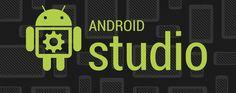 Android lanza su versión estable para desarrolladores