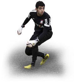 Sport Club Corinthians Paulista - Matheus