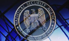 NSA and GCHQ activities appear illegal, says EU parliamentary inquiry